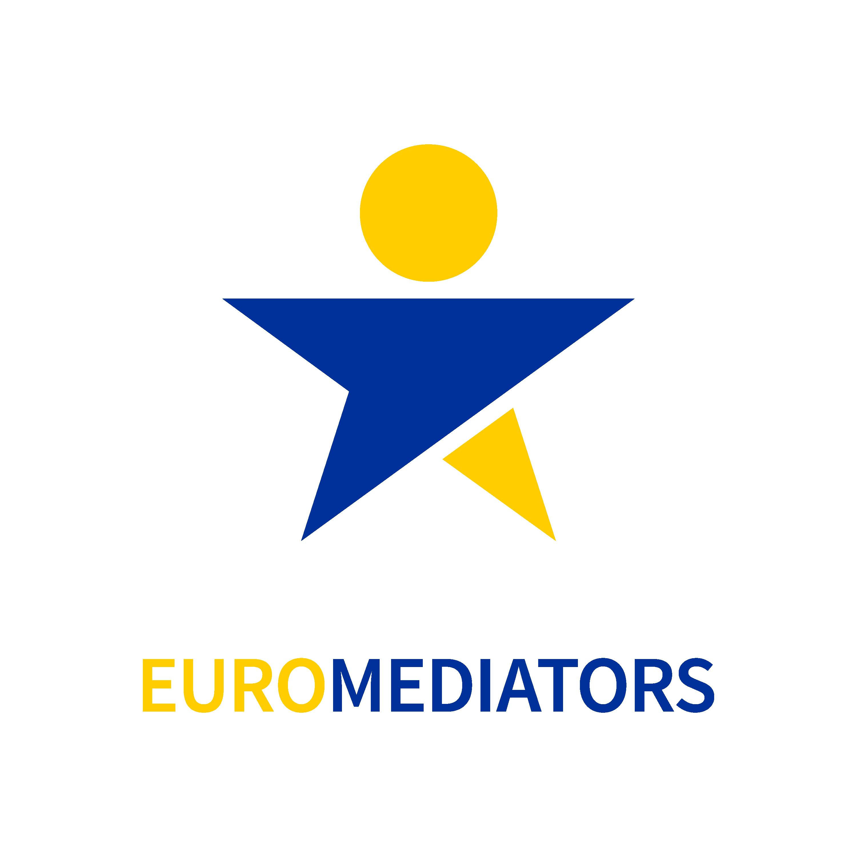 Euromediators