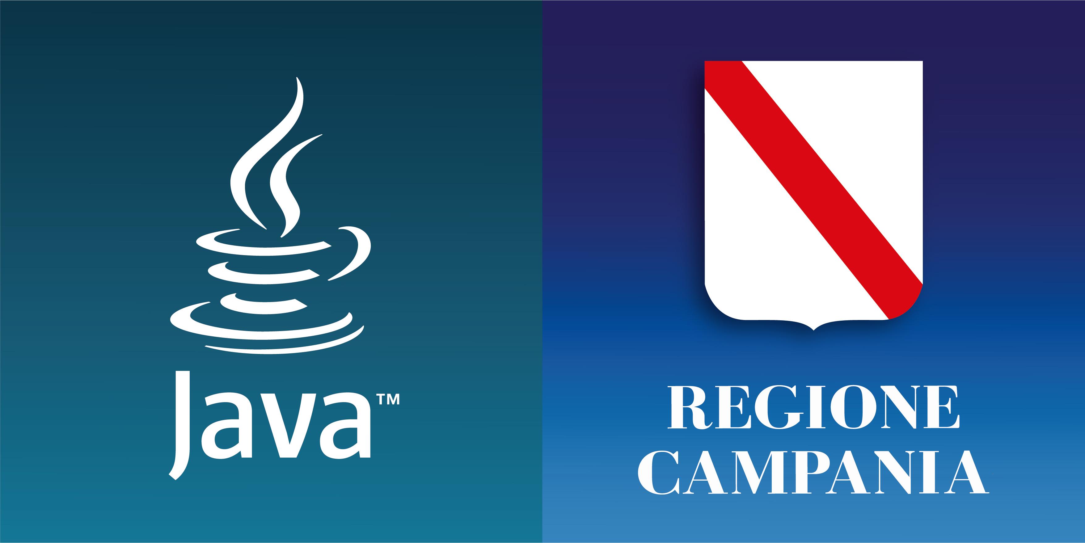 Programma JAVA per la Campania: selezioni aperte fino al 13 luglio 2018