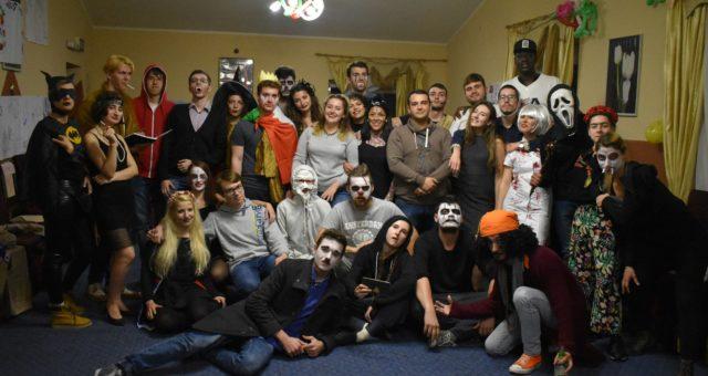 Ma che bella esperienza! – More Mosaic Everywhere for Everyone Always – Ucraina