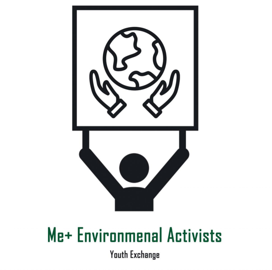 Me+ Environmental Activists – Youth Exchange in Portogallo