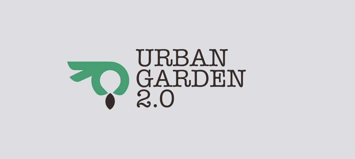 Urban Garden 2.0
